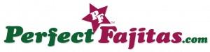 perfectfajitas.com